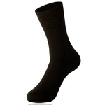 ANTU Unisex Waterproof Breathable Sports Socks