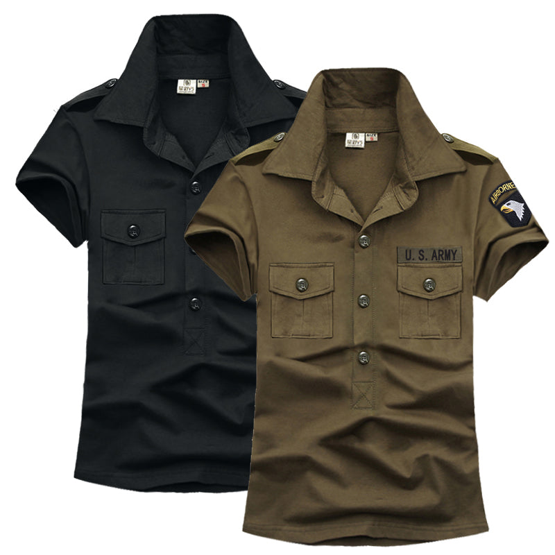 Outdoor Womens Waterproof Shirt