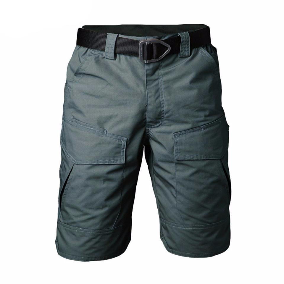 Armyelite Cargo Tactical Waterproof Shorts