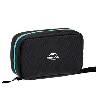 NatureHike Waterproof Wash Bag