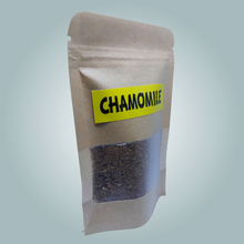 Chamomile Powder by Sheelaa M Bajaj