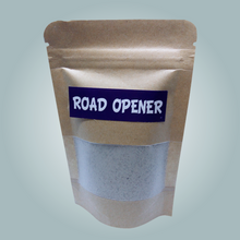 Road Opener Powder