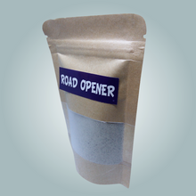 Buy Road Opener Powder Online