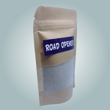 Road Opener Powder by Sheelaa M Bajaj