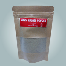Money Magnet Powder