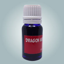 Dragon Miracle Face Serum Oil
