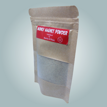 Buy Money Magnet Powder Online