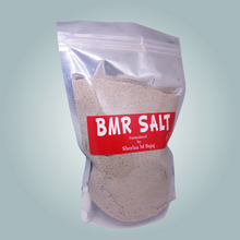 Buy Black Magic Removal Salt Online