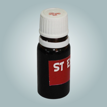 St Expedite Oil by Sheelaa M Bajaj