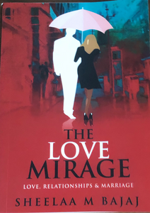 The Love Mirage