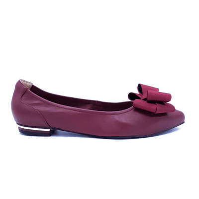 EU 34 - 44   suitable for wide feet