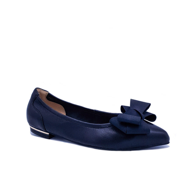 comfy flats great for work and plus sizes