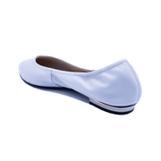 flats for bunions