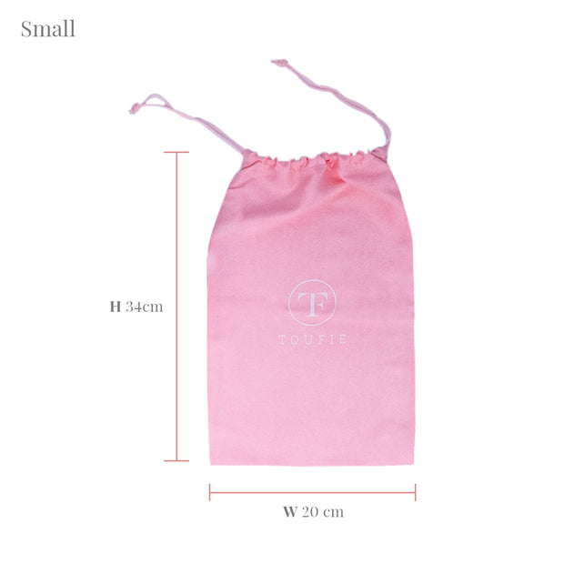 Shoe Bag (pack of 2)