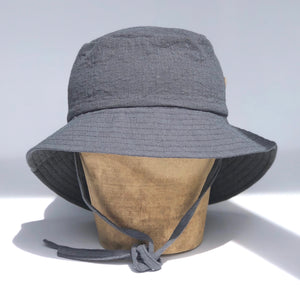 fini. sailor - slate grey