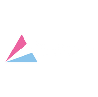 Spectrum Outfitters
