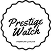 Prestige Watch