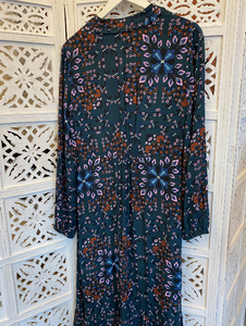 Oliver Bonas Dress