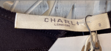 CHARLI london Loungewear set