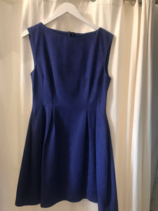 Alexander McQueen dress size M £42