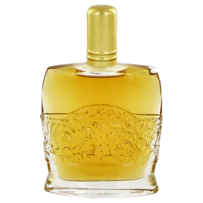 Stetson Cologne (unboxed) By Coty