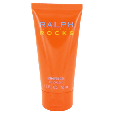 Ralph Rocks Shower Gel By Ralph Lauren