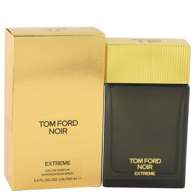 Tom Ford Noir Extreme Eau De Parfum Spray By Tom Ford