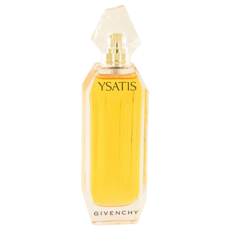 Ysatis Eau De Toilette Spray (Tester) By Givenchy