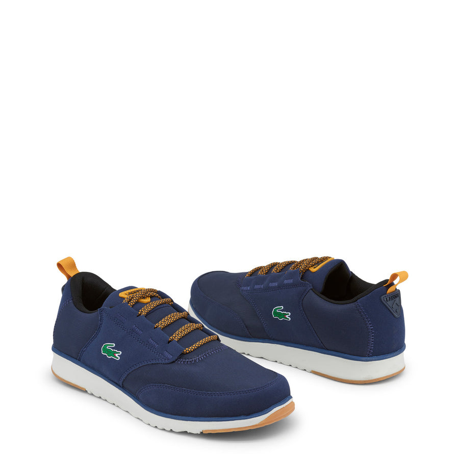 Lacoste - 734SPM0047_LIGHT