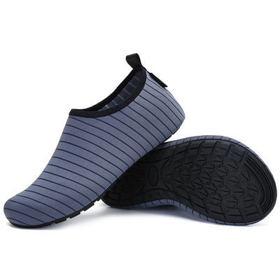 Barefoot Shoes Men Summer Water Shoes Woman Swimming Diving Socks Non-slip