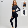 Hot Sale Women Gym Suit Yoga Leggings ropa deportiva mujer