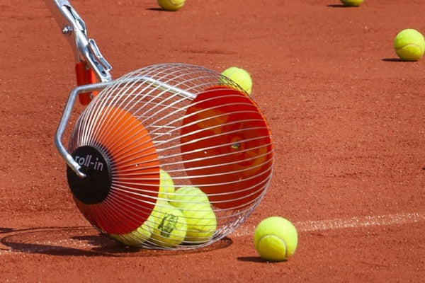Kollectaball Tennis Gifts