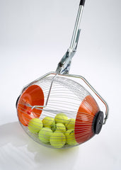 K-Max tennis ball retriever