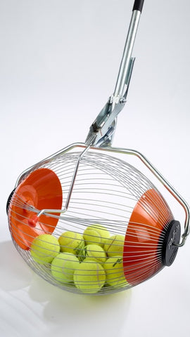 K-Max Tennis Ball Collector
