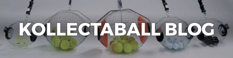 Kollectaball Blog