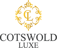 Cotswold Luxe