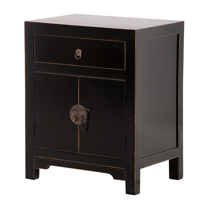 Shanxi bedside table