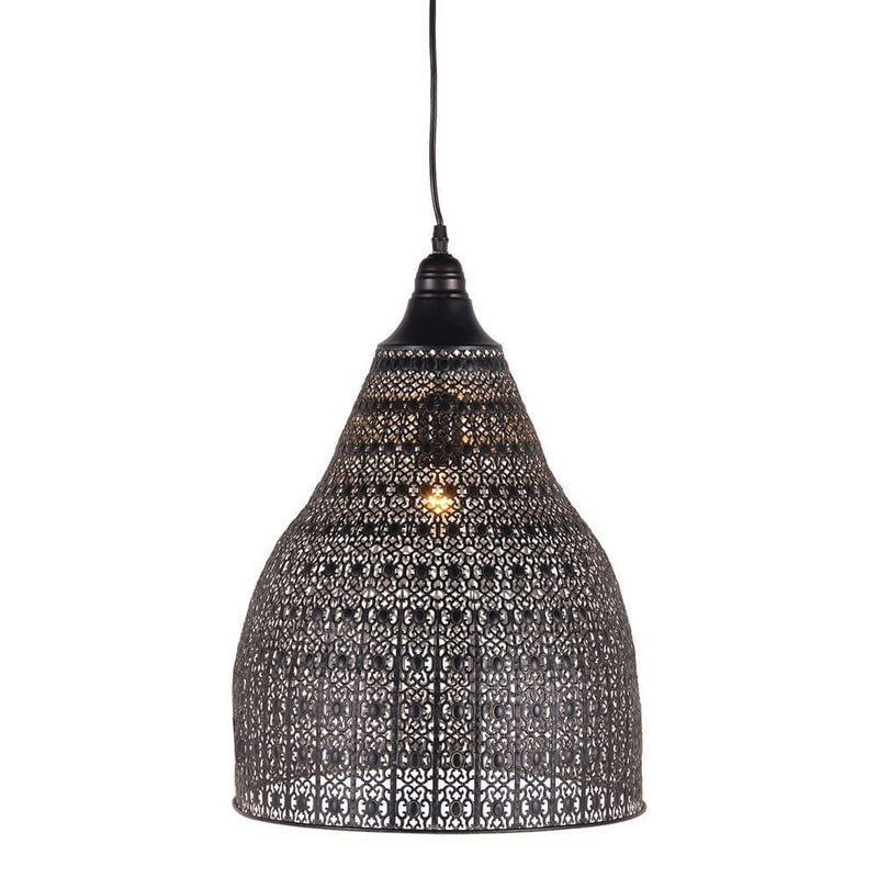 Moroccan Pendant Light