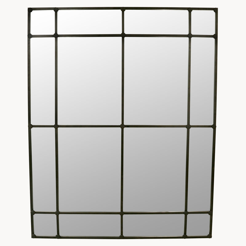 FAIRFIELD ARCHITECTURAL WINDOW MIRROR