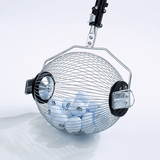 Kollectaball Pro-Collector Golf Balls