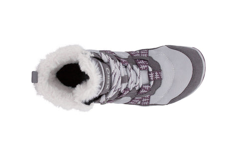Xero Shoes Alpine Snow Boot (Damen) - frost