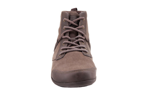Xero Shoes Denver Boot - braun