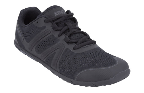 Xero Shoes HFS (Herren) - black
