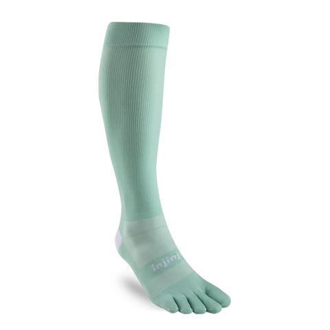Injinji Women's Ultra Compression OTC