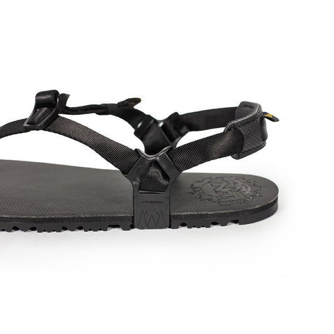 Luna Sandals Oso Flaco (Winged/Classic)