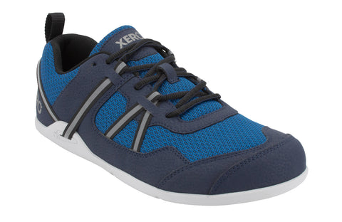 Xero Shoes Prio (Herren) - mykonos blue