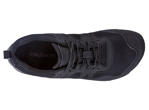 Xero Shoes Prio (Herren) - black
