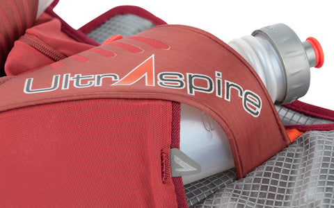 UltrAspire Speedgoat 3.0 Waist Pack