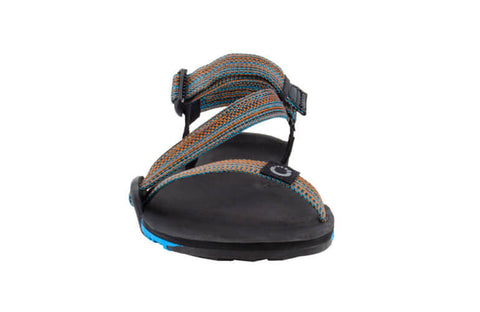 Xero Shoes Z-Trail Sandale (Damen) - santa fe