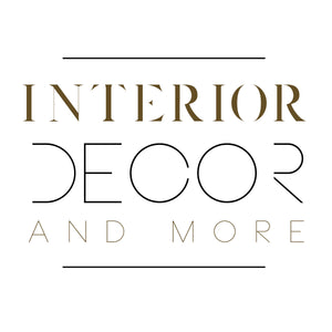 Interior Decor and More